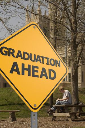 Destination-Graduation-Portrait