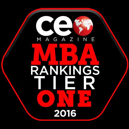 MBA_Tier1
