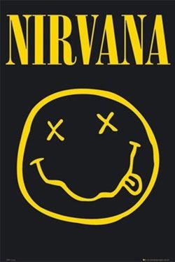 nirvana-poster