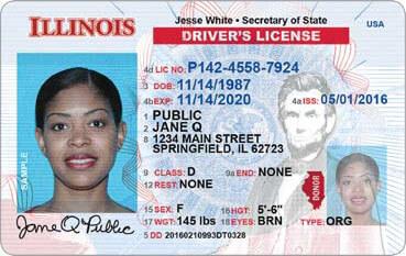 sos-license