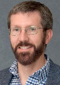 Ralph Wheeler