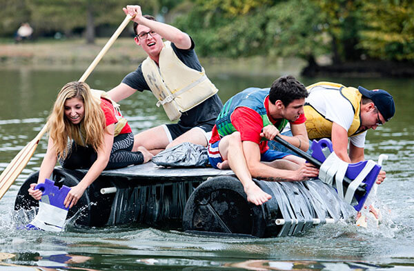 15-recycled-boat-race-1020-ml-05
