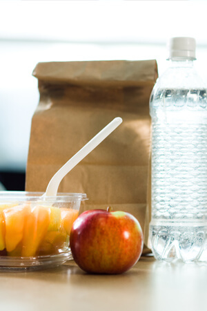 Brownbag-lunch-portrait