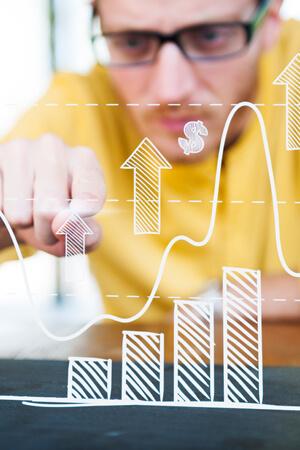 cgs-economy-homepage-portrait