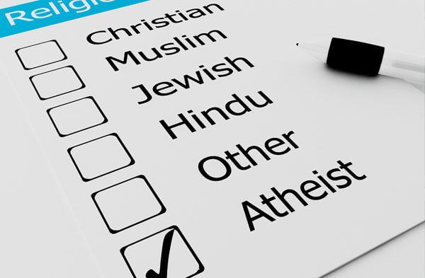interfaith-centerpiece