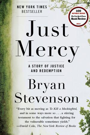just-mercy-portrait