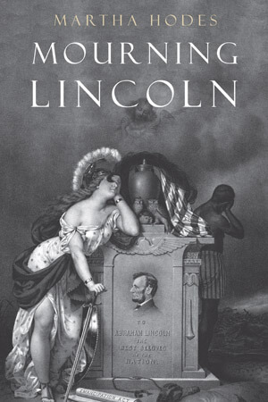 mourning-lincoln-portrait