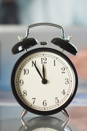 OHANA-Time-Management-Homepage-Portrait