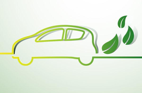 eco-car-centerpiece