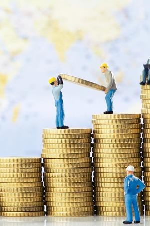 economic-development-hompage-copy