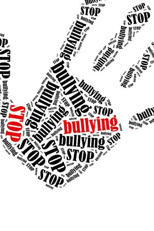 stop-bullying-portrait