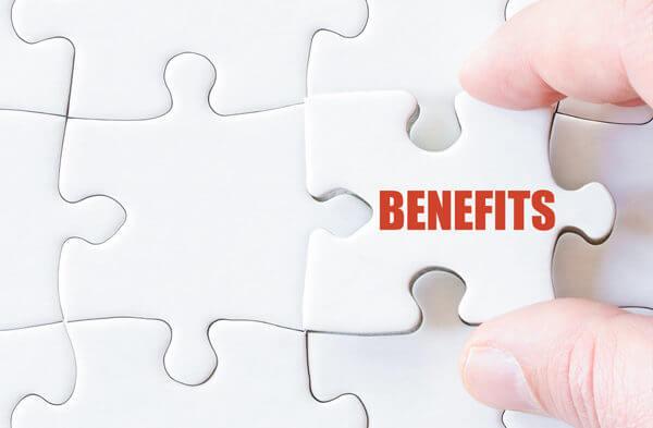 benefits-centerpiece