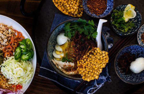 burmese-cuisine