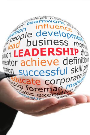 leadership-portrait