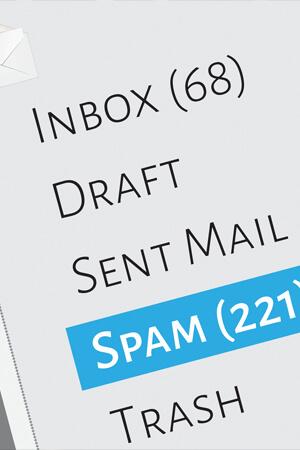 spam-homepage-portrait