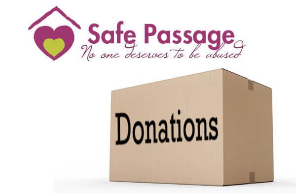safe-passage-centerpiece