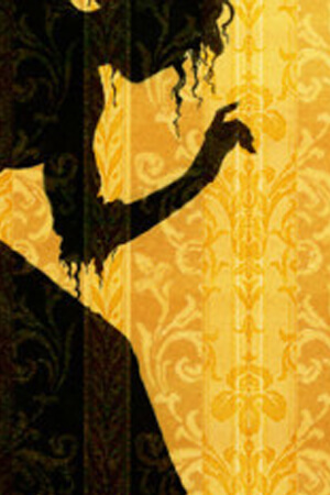 the yellow wallpaper a bold feminist play  niu today yellowwallpaperportrait