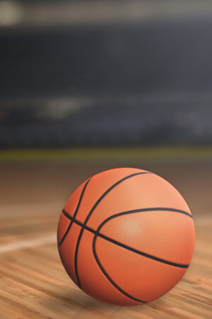 basketball-homepage-portrait