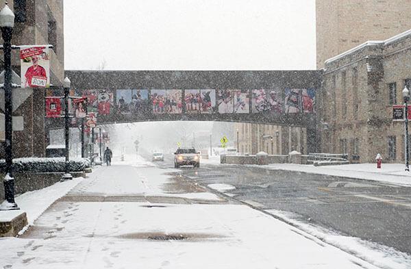 16-snowy_campus-1204-wd-69