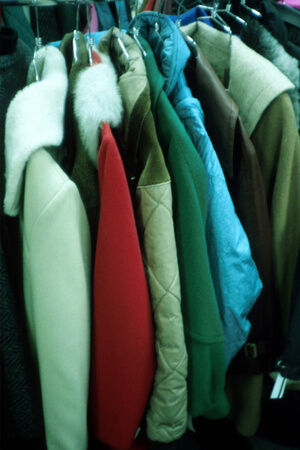 coats-homepage-portrait