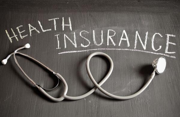 student-health-insurance-top-centerpiece