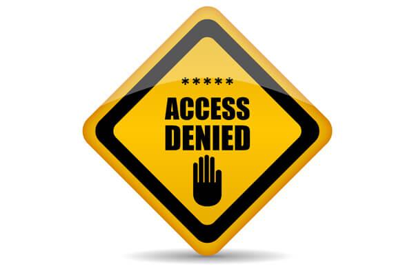 google-access-centerpiece
