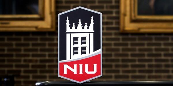 www.niutoday.info: 2021 Deacon Davis Diversity Award winners named